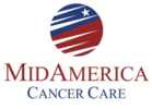 Mid America Cancer Care Specialists